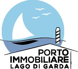 Immobiliare Porto